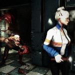 White Noise 2 Complete Free Download
