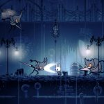 Hollow Knight Godmaster Free Download