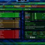 Starship Corporation Cruise Ships Free Download