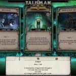 Talisman Digital Edition Realm of Souls Free Download