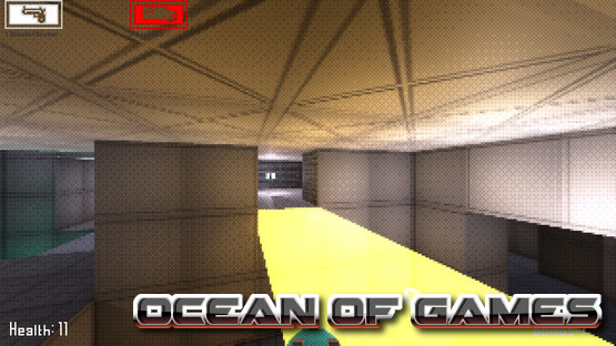 Murder-Machine-Mini-Free-Download-2-OceanofGames.com_.jpg