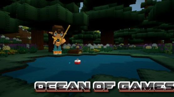 Staxel-Free-Download-4-OceanofGames.com_.jpg