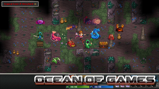 Tangledeep-Legend-of-Shara-Free-Download-1-OceanofGames.com_.jpg