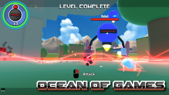 BL00-Free-Download-3-OceanofGames.com_.jpg