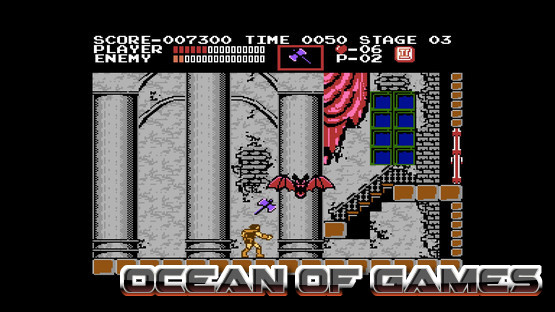 Castlevania-Anniversary-Collection-Free-Download-2-OceanofGames.com_.jpg