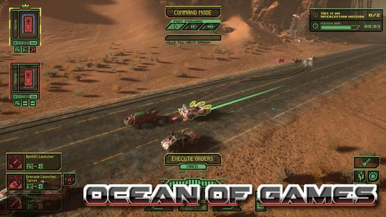 Dark-Future-Blood-Red-States-Free-Download-1-OceanofGames.com_.jpg