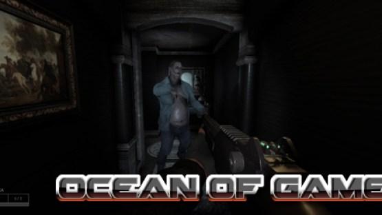 Deathbloom-Chapter-1-Free-Download-2-OceanofGames.com_.jpg