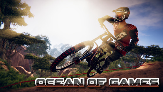 Descenders-Free-Download-3-OceanofGames.com_.jpg