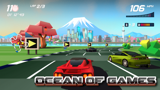 Horizon-Chase-Turbo-One-Year-Anniversary-Edition-Free-Download-1-OceanofGames.com_.jpg