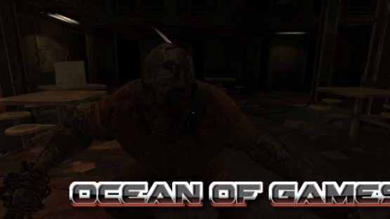 INVITATION-Free-Download-4-OceanofGames.com_.jpg