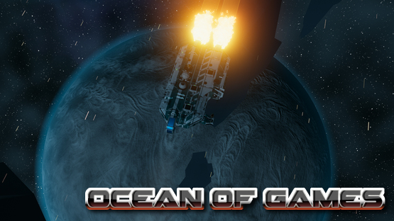 Landinar-Into-the-Void-Free-Download-2-OceanofGames.com_.jpg