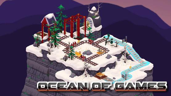 Locomotion-Free-Download-3-OceanofGames.com_.jpg