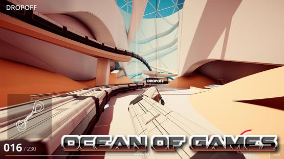 Snakeybus-Free-Download-3-OceanofGames.com_.jpg