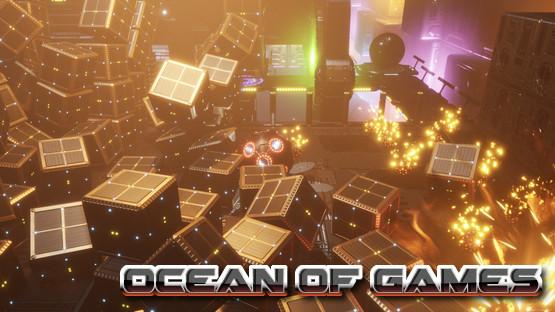 Technosphere-Reload-Free-Download-1-OceanofGames.com_.jpg