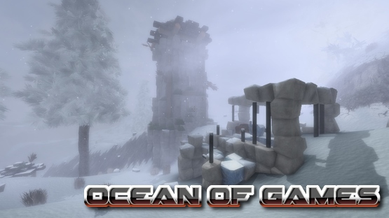 Alchemists-Awakening-Free-Download-4-OceanofGames.com_.jpg