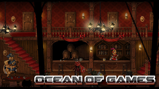 Blood-will-be-Spilled-Free-Download-2-OceanofGames.com_.jpg