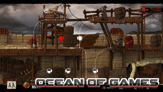 Blood-will-be-Spilled-Free-Download-3-OceanofGames.com_.jpg