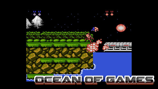 Contra-Anniversary-Collection-Free-Download-1-OceanofGames.com_.jpg