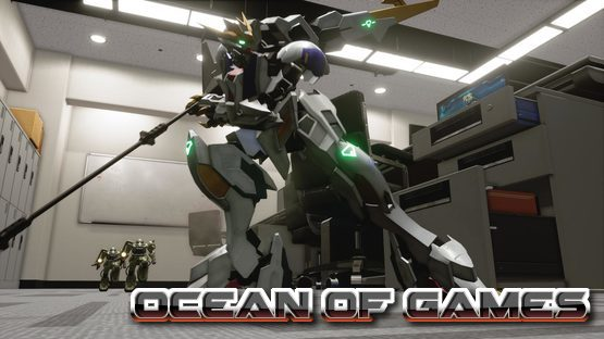 New-Gundam-Breaker-Free-Download-1-OceanofGames.com_.jpg