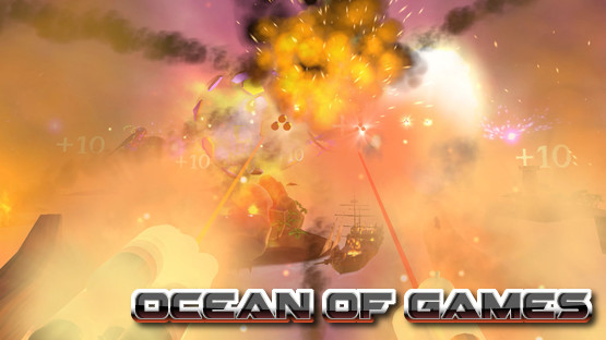 Pirate-Survival-Fantasy-Shooter-Free-Download-3-OceanofGames.com_.jpg
