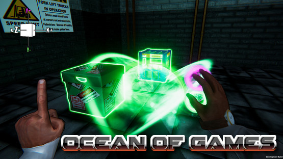 The-First-Day-Free-Download-3-OceanofGames.com_.jpg