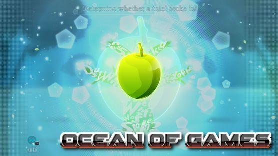 DAEDALUS-Prequel-Story-The-Awakening-Of-Golden-Jazz-Free-Download-2-OceanofGames.com_.jpg