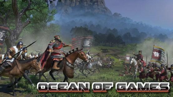 Total-War-Three-Kingdoms-CODEX-v1.1.0-With-DLC-Free-Download-1-OceanofGames.com_.jpg