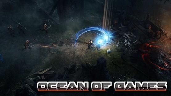 Wolcen-Lords-of-Mayhem-v1.1.4-Free-Download-3-OceanofGames.com_.jpg