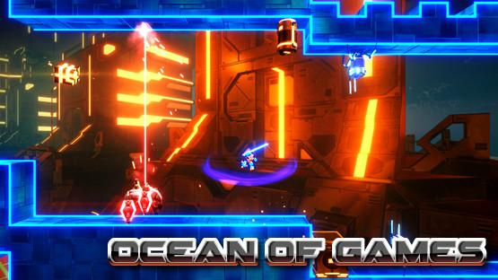 Exception-DARKSiDERS-Free-Download-1-OceanofGames.com_.jpg