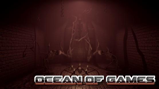 My-Bones-Remastered-PLAZA-Free-Download-4-OceanofGames.com_.jpg