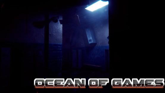 Psychose-HOODLUM-Free-Download-2-OceanofGames.com_.jpg