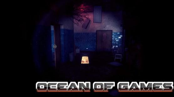 Psychose-HOODLUM-Free-Download-4-OceanofGames.com_.jpg