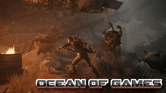 Remnant-From-The-Ashes-REPACK-HOODLUM-Free-Download-2-OceanofGames.com_.jpg