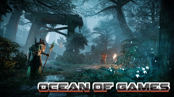 Remnant-From-The-Ashes-REPACK-HOODLUM-Free-Download-4-OceanofGames.com_.jpg