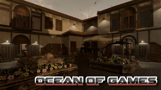 Room-208-CODEX-Free-Download-3-OceanofGames.com_.jpg