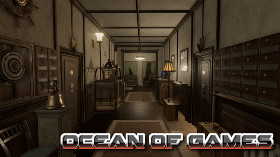 Room-208-CODEX-Free-Download-4-OceanofGames.com_.jpg