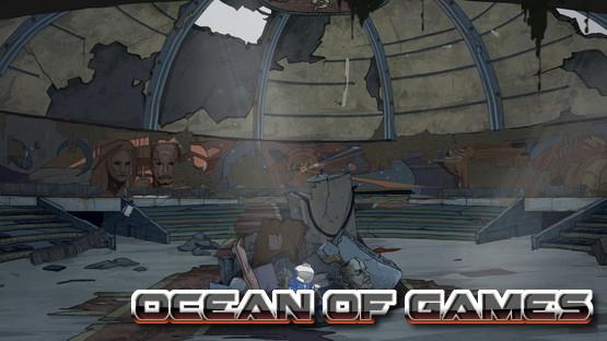 The-Great-Perhaps-CODEX-Free-Download-3-OceanofGames.com_.jpg