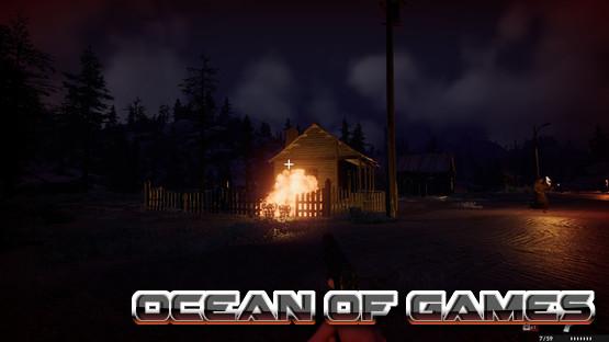 The-Werewolf-Hills-PLAZA-Free-Download-2-OceanofGames.com_.jpg