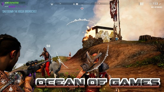 Ashes-of-Oahu-CODEX-Free-Download-3-OceanofGames.com_.jpg