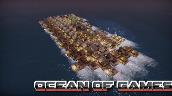 Buoyancy-Early-Access-Free-Download-2-OceanofGames.com_.jpg
