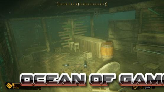 Deep-Diving-Simulator-Adventure-Pack-Razor1911-Free-Download-3-OceanofGames.com_.jpg