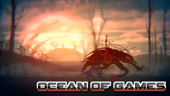 Down-To-Hell-SKIDROW-Free-Download-2-OceanofGames.com_.jpg