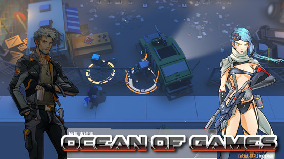 G2-Fighter-Early-Access-Free-Download-2-OceanofGames.com_.jpg