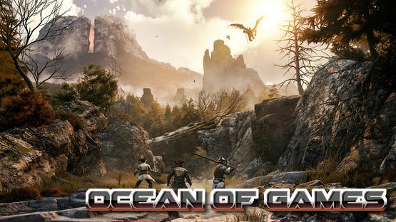 GreedFall-HOODLUM-Free-Download-1-OceanofGames.com_.jpg