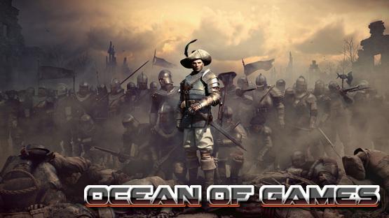 GreedFall-HOODLUM-Free-Download-2-OceanofGames.com_.jpg
