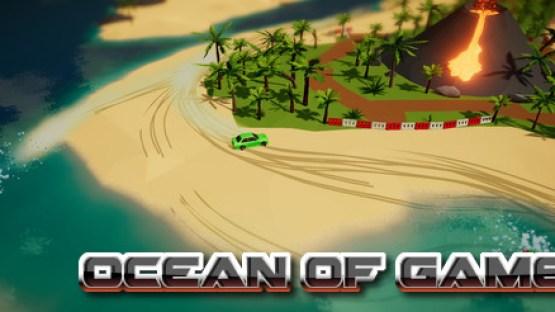 Star-Drift-DARKSiDERS-Free-Download-1-OceanofGames.com_.jpg