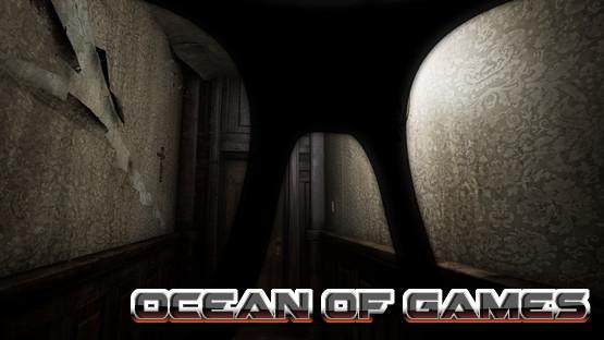Two-Till-Midnight-HOODLUM-Free-Download-4-OceanofGames.com_.jpg