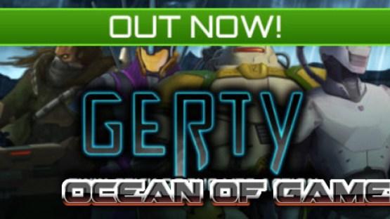 Gerty-DARKSiDERS-Free-Download-1-OceanofGames.com_.jpg