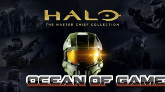 Halo The Master Chief Collection Halo Reach Repack Free