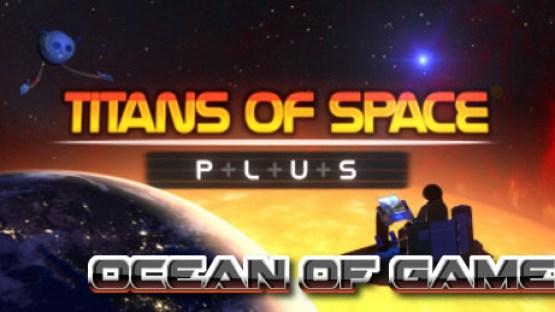 Titans-of-Space-PLUS-PLAZA-Free-Download-1-OceanofGames.com_.jpg